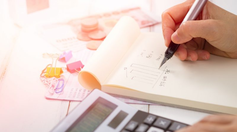 How to Stay on Top of Finances?