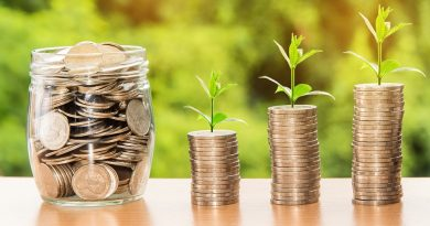 Successfully reinvesting your business profits