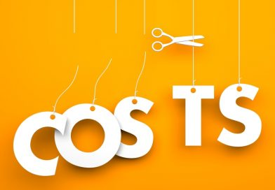 3 Things To Do Now To Cut Future Costs For Your Business