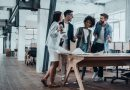 Ways To Finance Your New Small Business
