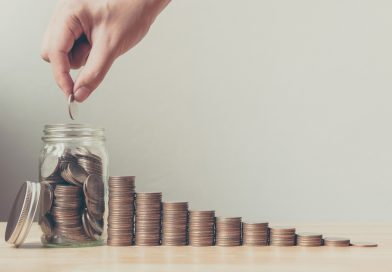 Personal Finance Tips To Boost Your Savings