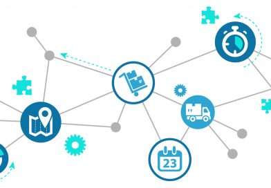 3 Tips For Improving The Supply Chain Management Of Your Business