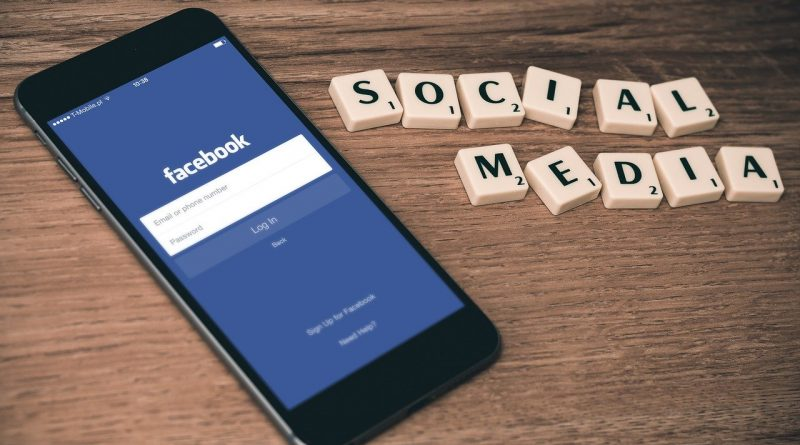 Is Paid Social Media Marketing Worth It for Your Business?