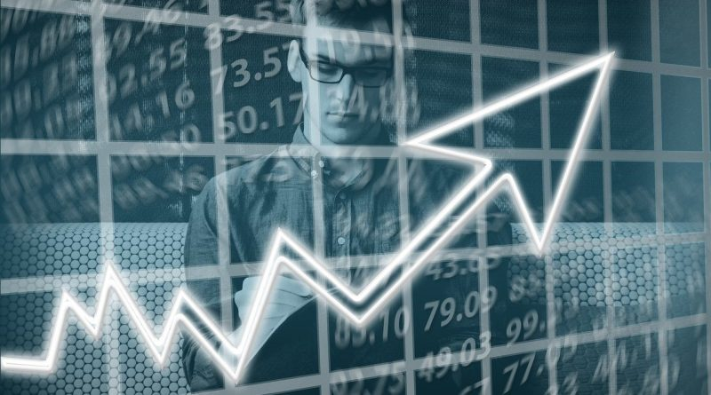 The Truth about Low-Entry Public Trading Platforms