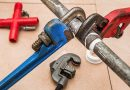 Tips On Budgeting For Regular Home Maintenance
