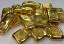 5 Reasons to Invest in Gold Bullion