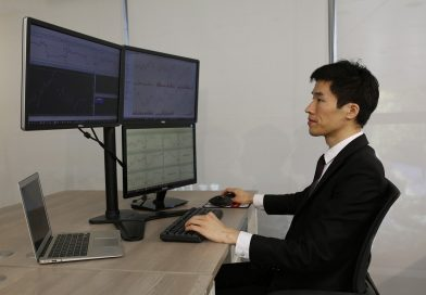 Four Necessary Guidelines for Rookie CFD traders