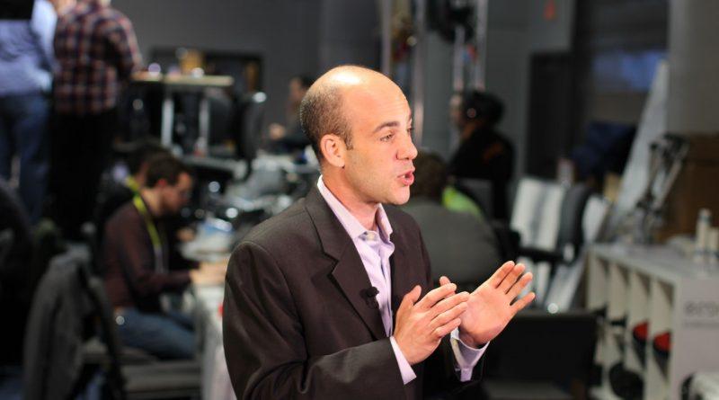 Media Industry Concerns