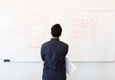 Finding Investors For Your Business Startup